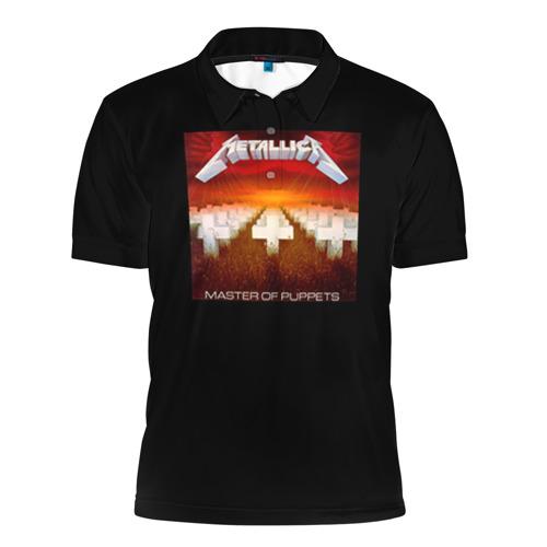 Metallica 2