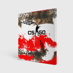 CS GO Roll Cage