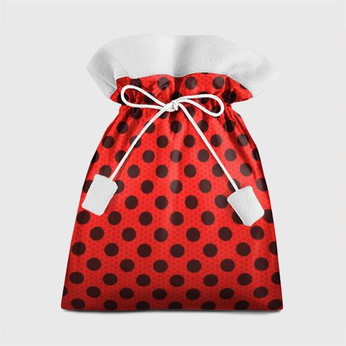 Подарочный 3D мешок Леди Баг