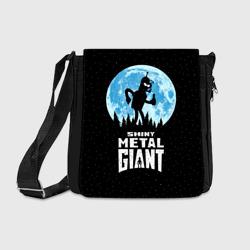 Bender Metal Giant
