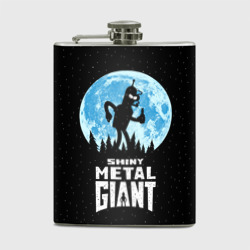Bender Metal Giant