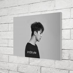 Winner K-Pop