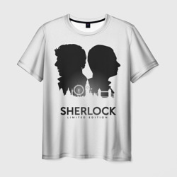 Sherlock Edition