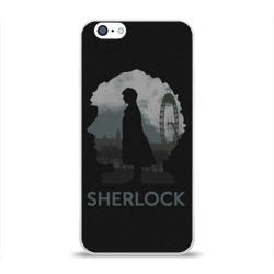 Sherlock World