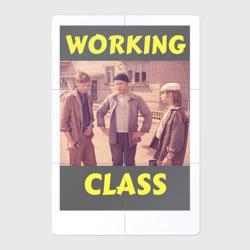 Афоня working class