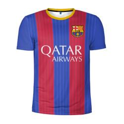 Neymar (форма)