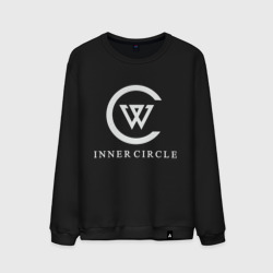 Winner - Inner circle