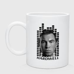 EQ - Hardwell