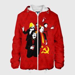 Communist Party