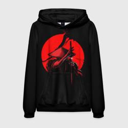 Сила самурая