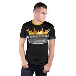 Brazzers awards