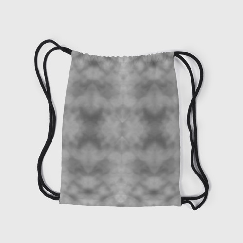 Рюкзак-мешок 3D  Фото 05, Филин