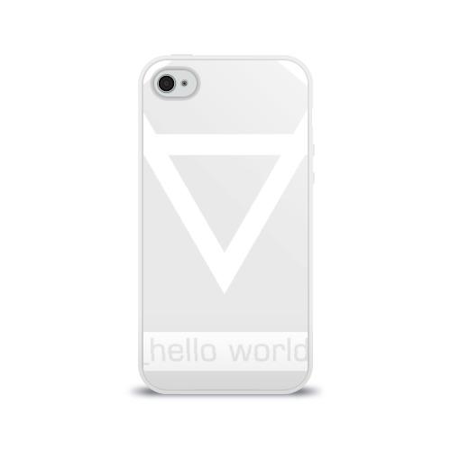 _hello world
