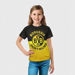 Borussia Dortmund FC