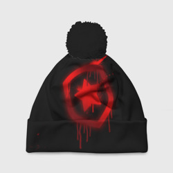 cs:go - Gambit eSports (Black collection)