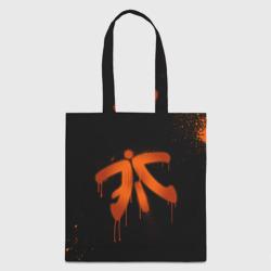 cs:go - Fnatic (Black collection)