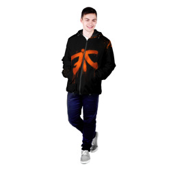 cs:go - Fnatic (Black collection)