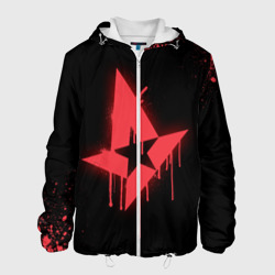 фото cs:go - Astralis (Black collection)