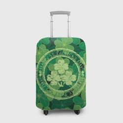 Ireland, Happy St. Patrick's Day