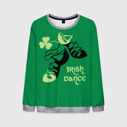 Ireland, Irish dance