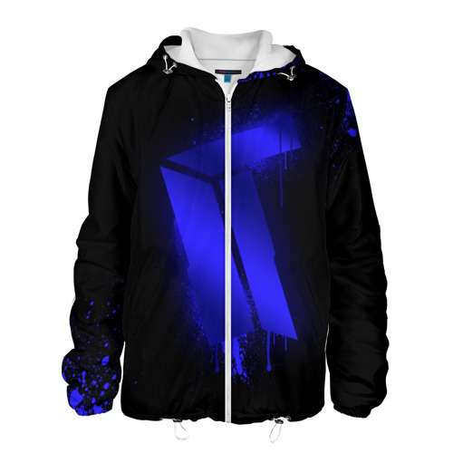cs:go - Titan (Black collection)
