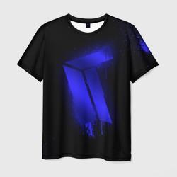 cs:go - Titan (Black collection)