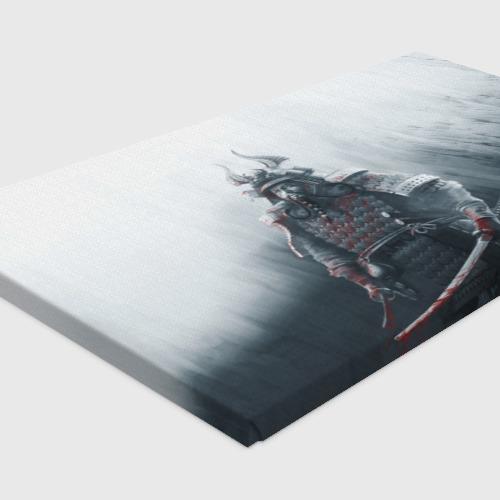 Холст прямоугольный  Фото 04, Shadow Tactics