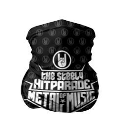 Hitparade of Metal Music