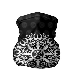 Шлем благоговения