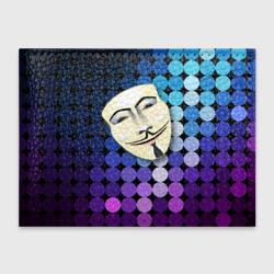Анонимус