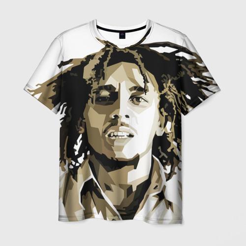 Ямайка, Боб Марли фото