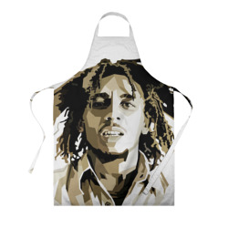Ямайка, Боб Марли