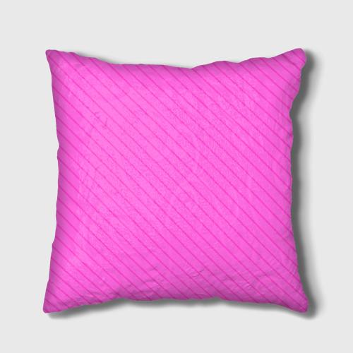 Подушка 3D  Фото 02, Эми Роуз