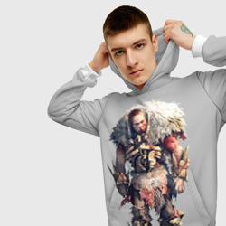 Far Cry Primal 3 - интернет магазин Futbolkaa.ru