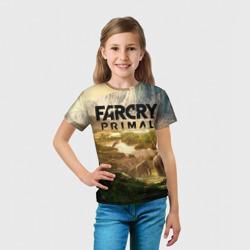 Far Cry Primal 8