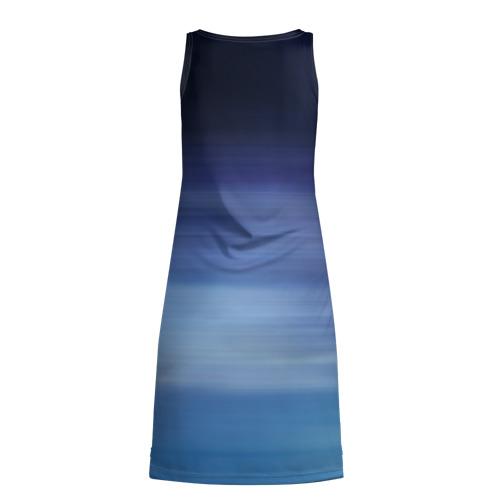 Платье-майка 3D  Фото 02, The Witcher