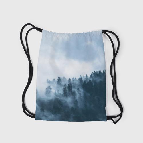 Рюкзак-мешок 3D  Фото 05, Я из Сибири