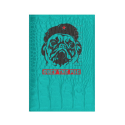 Obey the pug