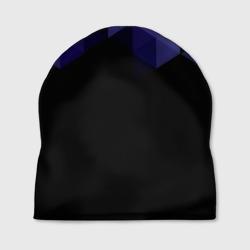 Trianse Blue