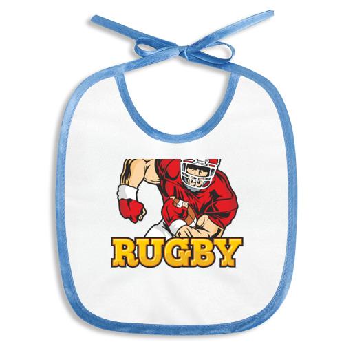 Rugby. Регби.