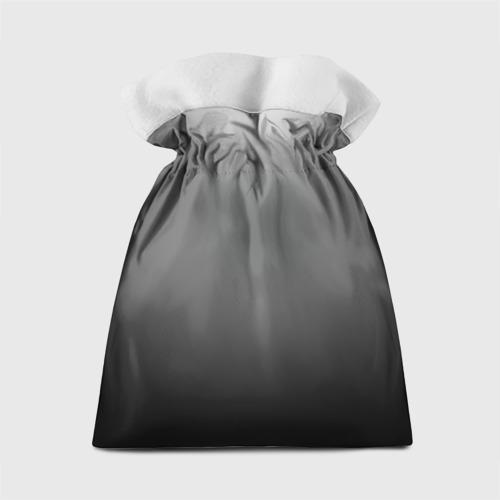 Подарочный 3D мешок Shaco Фото 01