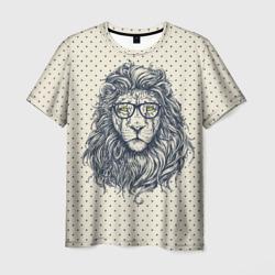 SWAG Lion