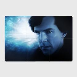 Sherlock / Шерлок Холмс