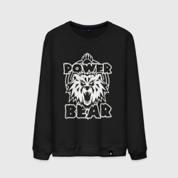 Power Bear