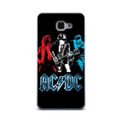 AC/DC 8
