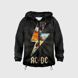 AC/DC 7
