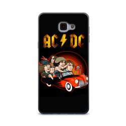 AC/DC 5