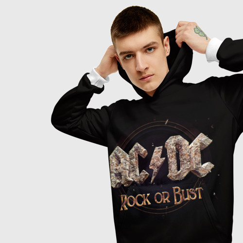 AC/DC 4