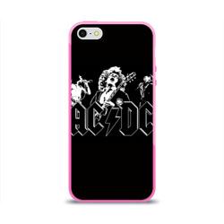 AC/DC 3