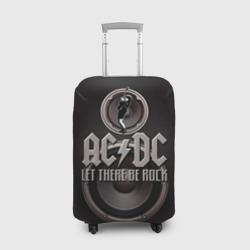 AC/DC 1